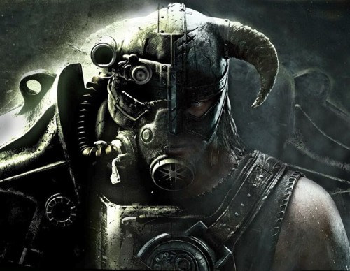 Fallout 4 PS4 Mods Confirmed This Month, Skyrim Remastered's Remains Unknown