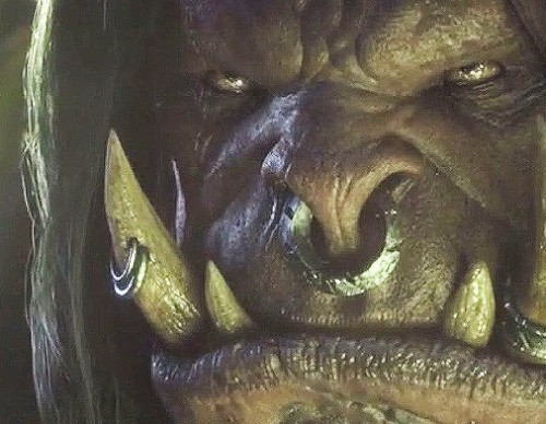 Blizzard Shuts Down The Idea Of Remaking Early Warcraft Games