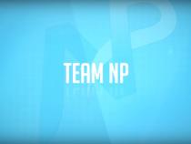 Introducing Team NP