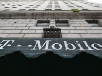T-Mobile Offers Samsung S7 Phones in BOGO Deal