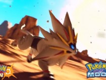 Nintendo Switch' Will Be The Best Device To Play Pokémon Games, But Why?