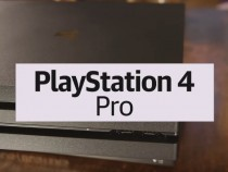 Why The 'PlayStation 4 Pro' Is The Video Game Console Of The Future?
