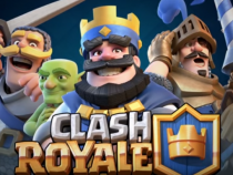 Clash Royale News, Update: Better Inferno Dragon, Ice Golem And Graveyard Spell Arriving Soon