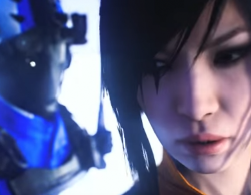 EA Access Subscribers Get Mirror's Edge, Mirror's Edge Catalyst For Free On Xbox One