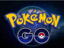 Pokemon GO Has A Secret: Niantic Continually Adding More, Says CEO