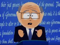 South Park Season 20, Episode 7 Recap