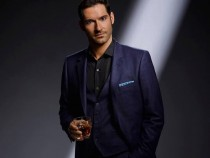 'Lucifer' Season 2 Episode 8 Spoilers: Charlotte Urges Lucifer To Come Home; Ella Searches For Azrael's Blade