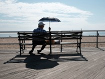 The Heat Is On: October Holds The Record As US' Hottest Month In Decades, Can It Get Any Warmer?