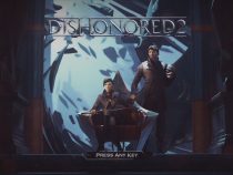 Dishonored 2 Tips: How To Have Low Chaos