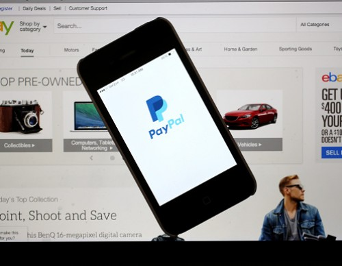 Paypal Users Need To Be Cautious With This New Phishing Scam