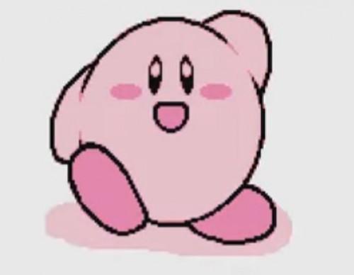 NES Longplay [063] Kirby's Adventure