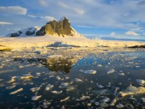 Will Humans Become Extinct? Climate Change Causing Genetic Changes
