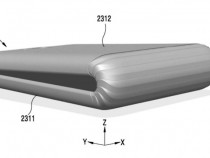 This Samsung Foldable Phone May Become Reality in February