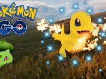 Pokemon Go News And Update: How PokeDex Work On Gen 2?