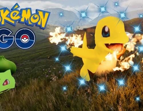 Pokemon Go News And Update: How PokeDex Work On Gen 2?