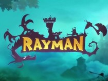 Netflix To Produce TV Shows Based On Ubisoft Video Games: Could It Be Rayman, Watchdog, Beyond Good And Evil, Or Ghost Recon?