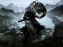 Skyrim Remastered Update: FPS In PS4 Pro Even Worse, Latest Patch Fixes Crashing Issues