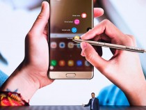 How The 'Galaxy Note' Family Survived The Exploding Battery Issue; Recent Developments On Phone Revealed