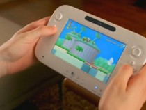 The Death Of The 'Nintendo Wii U' Is Upon Us