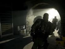 'Call Of Duty: Infinite Warfare' Armory Locations Guide