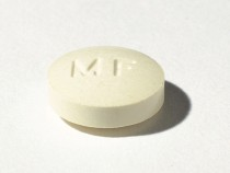 Abortion Pill Becomes Available in U.S.