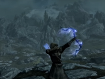 Top 5 Skyrim Special Edition Bows To Get ASAP