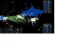Cyber Strikes