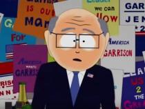 South Park Season 20, Episode 8