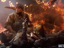 Battlefield 4 (Image 1)