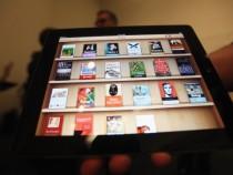 Apple Has Released A New App For TvOS Designed For Children