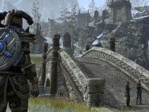The Elder Scrolls 6 Being Developed In Secret? Release Date Points 2019