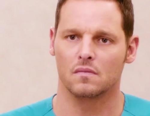 'Grey's Anatomy' Season 13, Episode 10 Spoilers