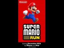 Android And iOS Welcomes New 'Super Mario Run' Game; Latest Updates On Features And Release Date Unveiled