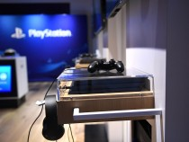 Sony Announces Best-Selling PlayStation Games For October 2016