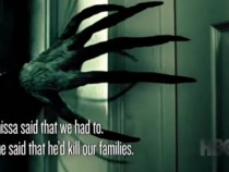 Beware The Slenderman' Trailer Released; HBO Documentary Based On True Story?