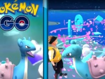 Pokemon Go Update: Identifying Biomes And Specific Locations Of Pokemon Types