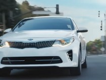 Kia Is Coming To Super Bowl For The Eighth Straight Time