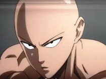 'One Punch Man' Season 2 Updates: Upcoming Season To Be Released On Early 2017; Saitama's Family Killer Revealed?