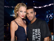 Are Taylor Swift and Drake the Perfect Couple? | E! News