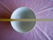 China Will Impose A Tax On Disposable Wooden Chopsticks