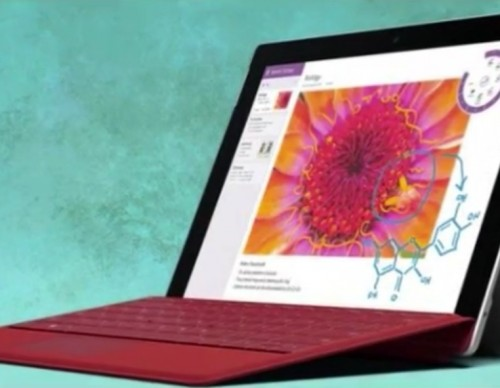 Microsoft Surface Pro 5 Rumor Recap: 16 GB RAM, 4K Resolution, Improved Surface Pen And More