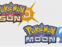 Pokemon Sun and Moon's Pokédex has reportedly been overhauled, just like in every new generation.