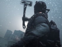 Tom Clancy's The Division Update: Survival DLC Arrives To Xbox One, PC On Nov 22
