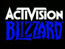 Blizzard Reveals That A New First-Person Game Is Underway