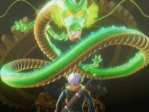 Dragon Ball Xenoverse 2 Guide: The Complete Shenron Wish List