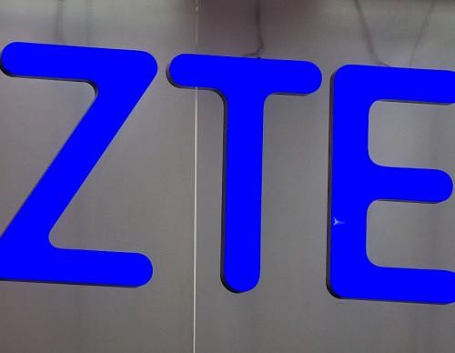 ZTE Axon 7 to Get Nougat OS Next Year