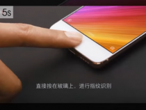 2016 Best Smartphones Under $350: Xiaomi Mi 5S, Moto G4 Plus, ZTE Zmax Pro