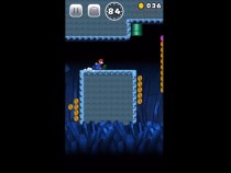 Super Mario Run' Will Debut On Apple iOS Devices On December; Android Variant Still Doubted