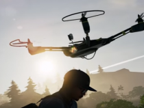 Watch Dogs 2 News, Update: Ubisoft's Next Game Might Have Been Hinted By The Trailer