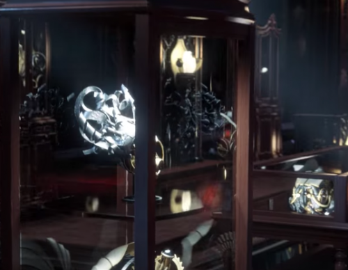 Dishonored 2 Guide: All Collectibles And Safe Locations In Chapter 1 A Long Day In Dunwall